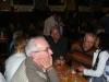 pannerden-amsterdamse-avond-151-1024x768