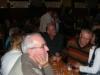 pannerden-amsterdamse-avond-151-205x140