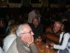 pannerden-amsterdamse-avond-151-300x225