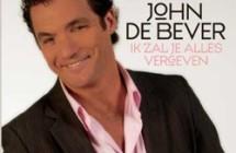 John de Bever